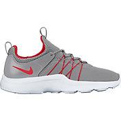 Nike Kids' Grade School Darwin Casual Shoes