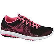 Nike Kids' Grade School Flex Fury Running Shoes