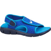Nike Kids' Sunray Adjust 4 Sandals