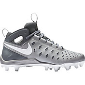 Save on Select Lacrosse Cleats
