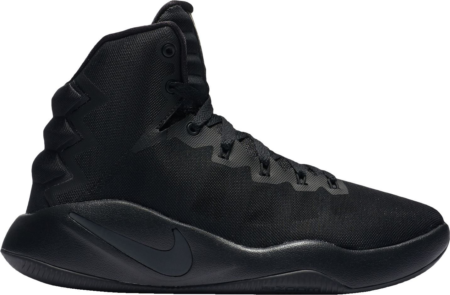 425e0ca9f468 Product Image   Nike Kids u0027 Grade School Hyperdunk 2016 Basketball Shoes