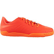 Nike Kids' HyperVenom Phelon II IC Soccer Shoes