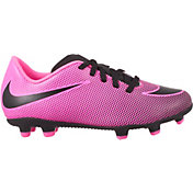 Save on Soccer Cleats