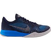 Nike Kids' Grade School KB Mentality 2 Basketball Shoes