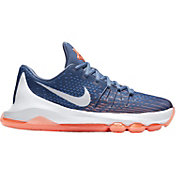 Nike Kids' Grade School KD VIII Basketball Shoes