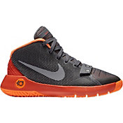 Nike Kids' Grade School KD Trey 5 III Basketball Shoes