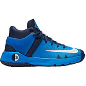 Nike KD Trey 5 IV Basketball Shoes