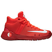 Nike Kids' KD Trey 5 IV Basketball Shoes