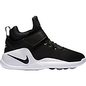 Nike Kids' Kwazi Basketball Shoes
