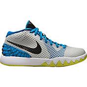 Nike Kids' Grade School Kyrie 1 Basketball Shoes