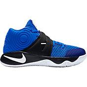 Nike Kids' Preschool Kyrie 2 Basketball Shoes