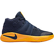 Nike Kids' Preschool Kyrie 2 Basketball Shoes