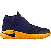 Kyrie Basketball Shoes Dicks