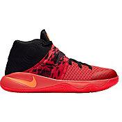 Nike Kids' Grade School Kyrie 2 Basketball Shoes