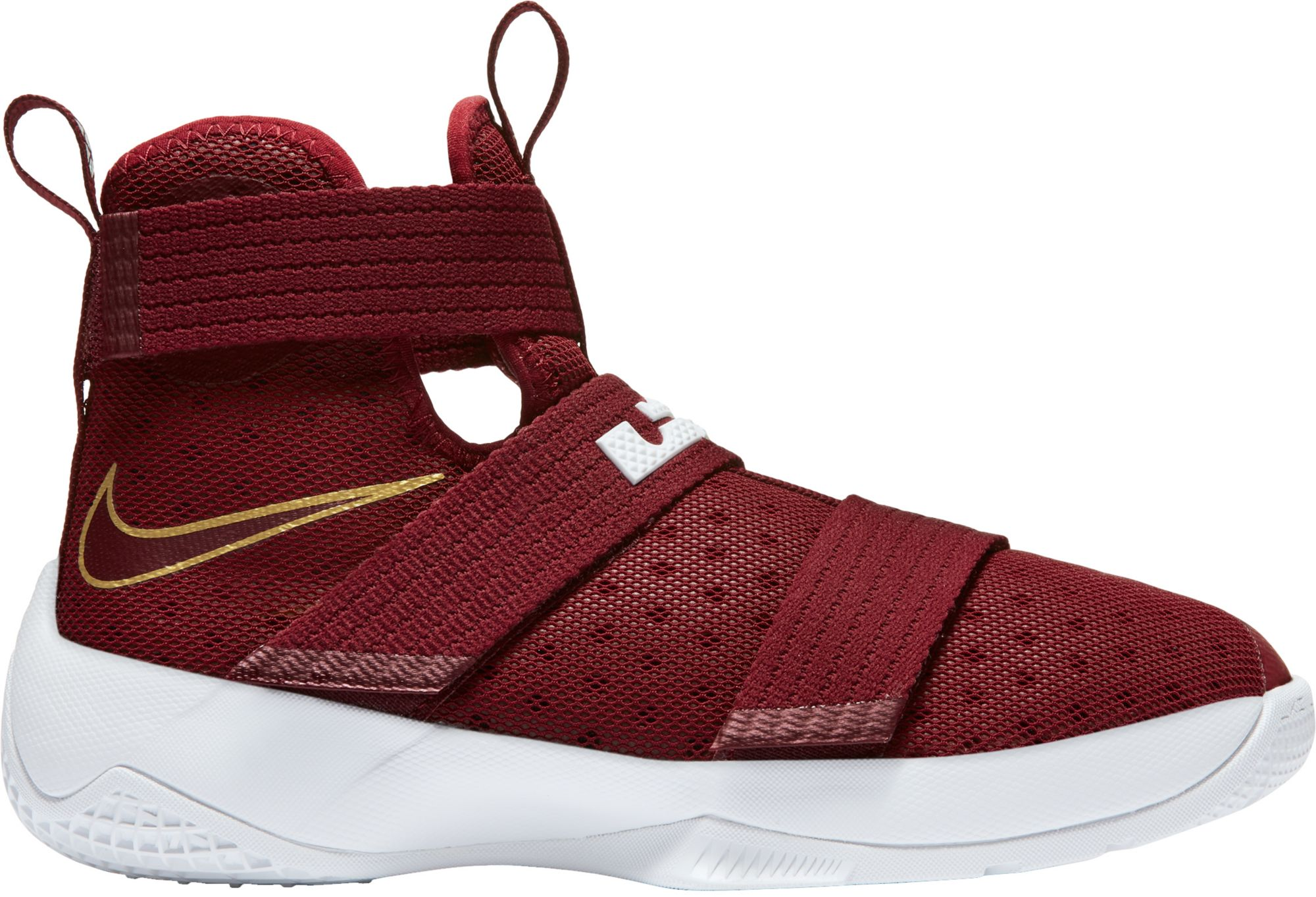 Girls' & Boys' Basketball Shoes | DICK'S Sporting Goods