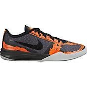 Kobe Bryant KB Mentality Shoes