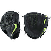 "Nike 11.5"" Youth MVP Edge Series Glove"
