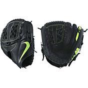 """Nike 11.5"""" Youth MVP Edge Series Glove"""
