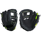 "Nike 11"" Youth MVP Edge Series Glove"