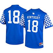 Kentucky Apparel & Gear