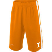 Nike Youth Tennessee Volunteers Tennessee Orange Epic Shorts