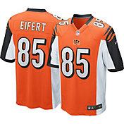 Nike Youth Alternate Game Jersey Cincinnati Bengals Tyler Eifert #85