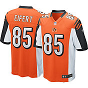 Nike Youth Alternate Game Jersey Cincinnati Bengals Tyler Eifert #85