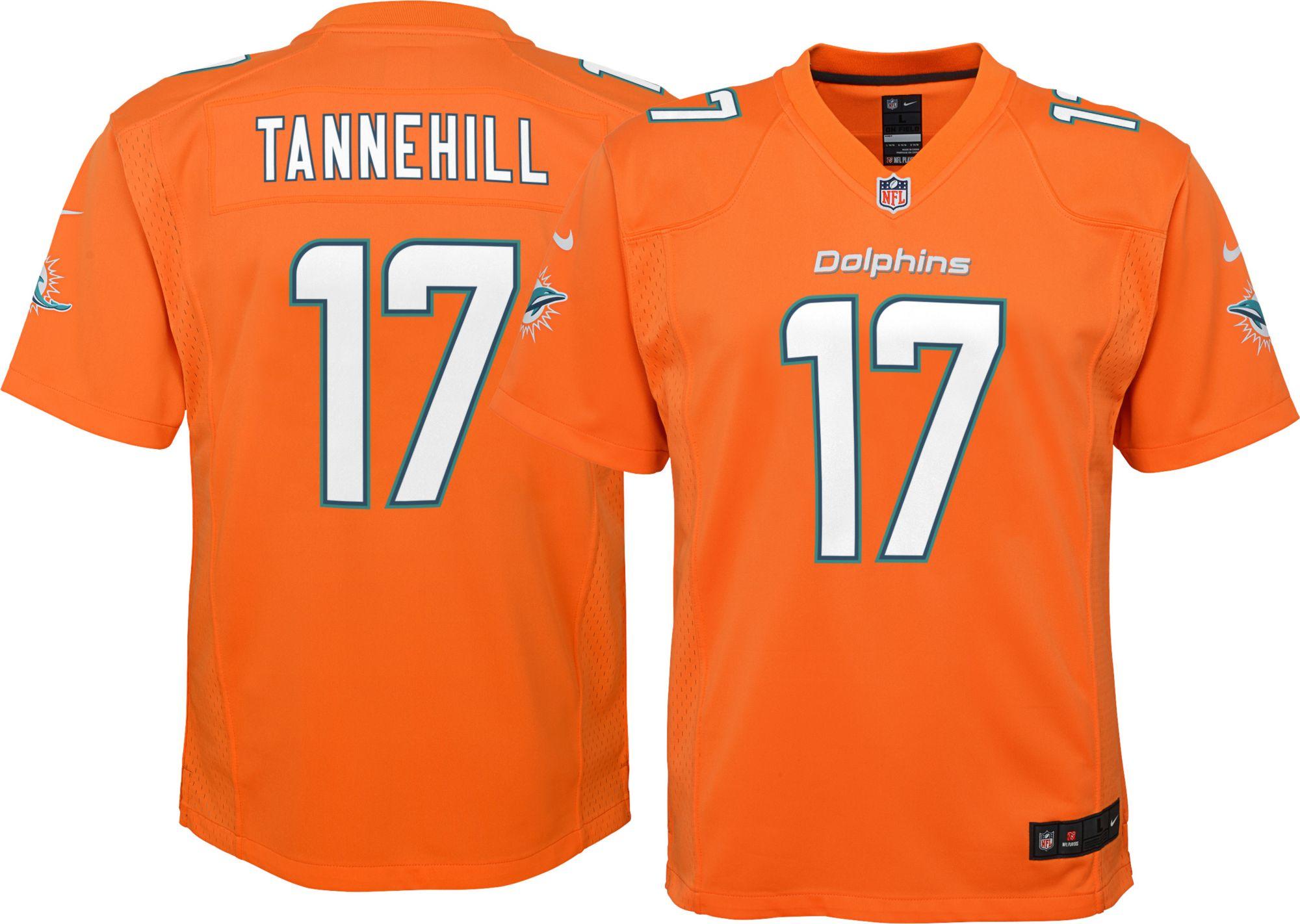 8a91472b 17 ryan tannehill jerseys llc