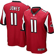 Julio Jones Jerseys
