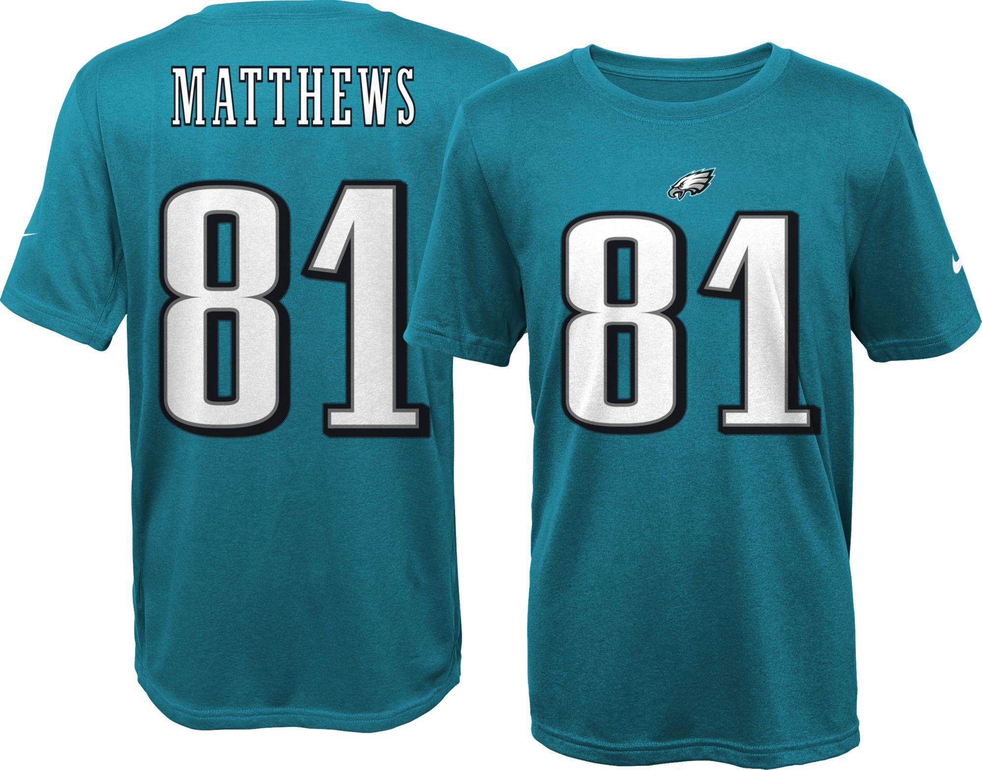 jordan matthews jersey cheap