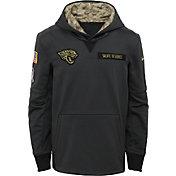 Jacksonville Jaguars Sweatshirts