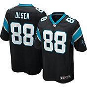Greg Olsen Jerseys