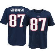 rob gronkowski jersey 3xl