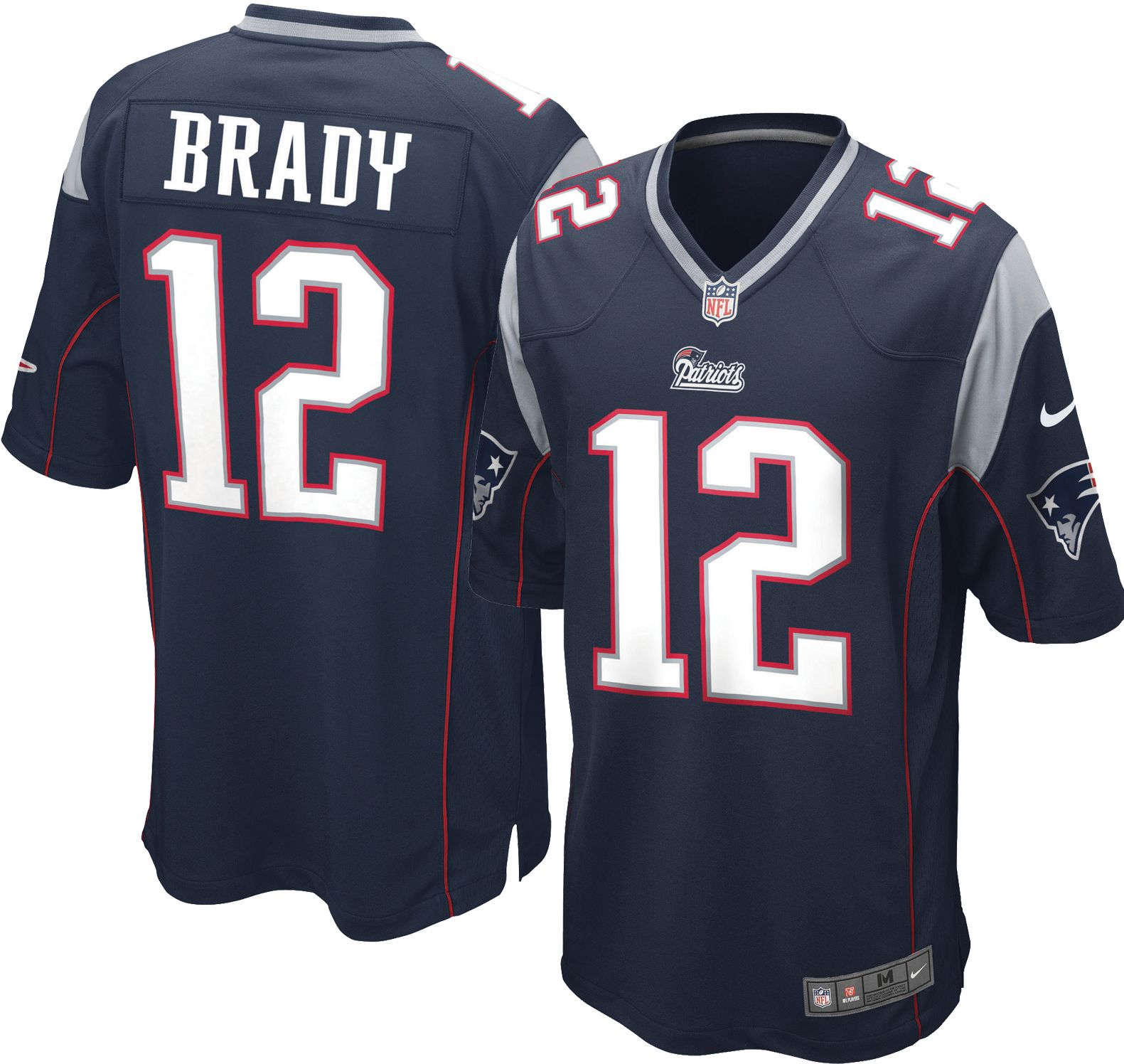 womens patriots jerseys tom brady
