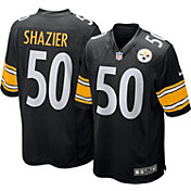 Ryan Shazier Jerseys