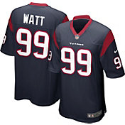 Nike Youth Home Game Jersey Houston Texans J.J. Watt #99