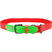 Nike Youth Baseball Belt 2.0