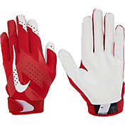 Nike Youth Torque 2.0 Receiver Gloves