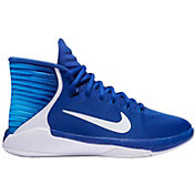 Nike Kids' Grade School Prime Hype DF 2016 Basketball Shoes