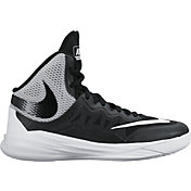 Nike Kids' Grade School Prime Hype DF II Basketball Shoes