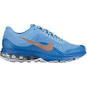 Nike Kids' Grade School Air Max Dynasty 2 Running Shoes