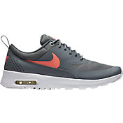 Nike Kids' Grade School Air Max Thea Shoes