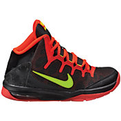 Nike Zoom Without A Doubt Shoes