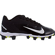 Product Image � Nike Kids\u0027 Vapor Ultrafly Keystone Baseball Cleats