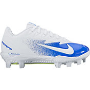 Youth Baseball Cleats For Boys Dick S Sporting Goods
