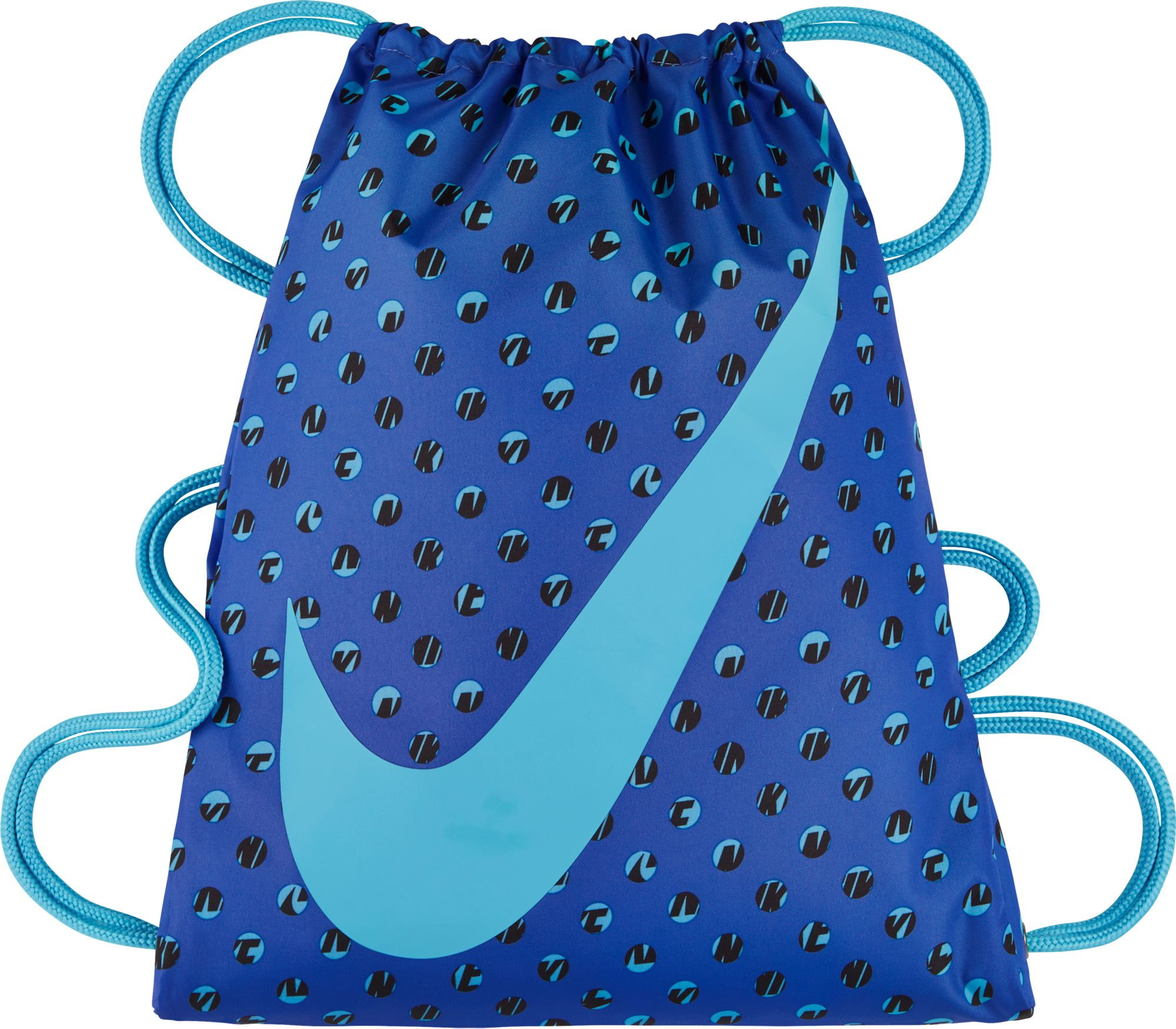 Nike Kids' Graphic Sack Pack| DICK'S Sporting Goods
