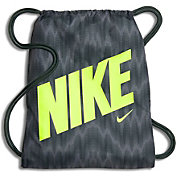 Nike Kids' Graphic Sack Pack