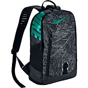 Nike Kids' Alpha Adapt Rise Print Backpack