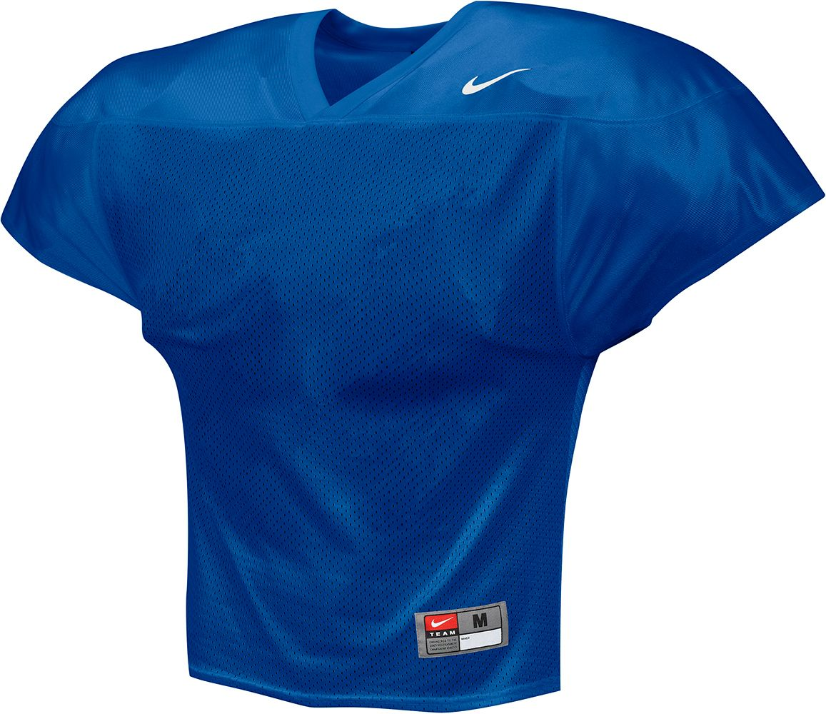 Product Image · Nike Youth Core Football Practice Jersey