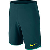Nike Boys' Gladiator Tennis Shorts